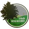 Old Hickory Golf Club Logo