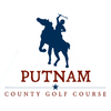 Putnam County Golf Course Logo