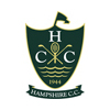 Hampshire Country Club Logo