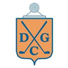 Deepdale Golf Club Logo