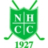 North Hills Country Club Logo