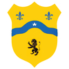 Cavalry Club Logo