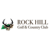 Rock Hill Golf & Country Club Logo