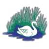 Swan Lake Golf Club Logo