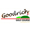 Goodrich Golf Course Logo
