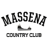 Massena Country Club Logo