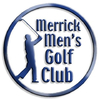 Merrick Road Park Golf Course Logo
