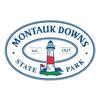 Montauk Downs State Park Logo