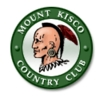 Mount Kisco Country Club Logo