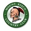 Mount Kisco Country Club Logo