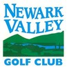 Newark Valley Golf Club Logo