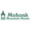 Mohonk Mountain House Golf Course Logo
