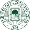 Wykagyl Country Club Logo