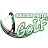 Ouleout Creek Golf Course Logo