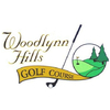 Woodlynn Hills Golf Course Logo