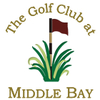 Middle Bay Country Club Logo