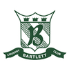Bartlett Country Club Logo