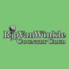 Rip Van Winkle Country Club Logo