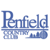 Penfield Country Club Logo