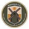 Midvale Golf & Country Club Logo