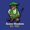 Beaver Meadows Golf & Recreation Logo