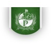 Plandome Country Club Logo