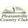 Country Club at Pleasantville, The Logo