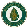 Minisceongo Golf Club Logo