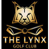 The Lynx at River Bend Golf Club Logo