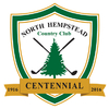 North Hempstead Country Club Logo