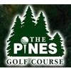 Pines Golf Club, The Logo