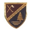 Glens Falls Country Club Logo