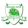 Mohawk River Country Club & Chateau Logo