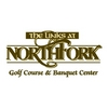 Links at Northfork Logo