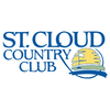 St. Cloud Country Club Logo