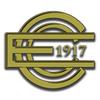 Engineers Country Club Logo