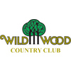 Wild Wood Country Club Logo