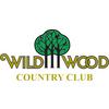 Wild Wood Country Club Logo
