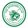 Apawamis Club, The Logo