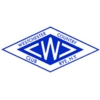 West at Westchester Country Club Logo