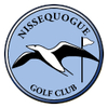 Nissequogue Golf Course Logo