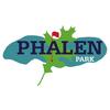 Phalen Park Golf Course Logo