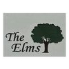 Elms Golf Club, The Logo