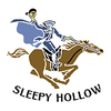 Eighteen Hole at Sleepy Hollow Country Club Logo
