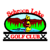 Schroon Lake Municipal Golf Course Logo
