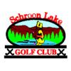 Schroon Lake Municipal Golf Course Logo