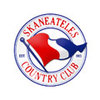Skaneateles Country Club Logo
