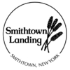 Nine Hole Par 3 at Smithtown Landing Golf Club Logo
