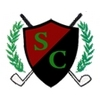Salmon Creek Country Club Logo