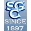 Stamford Golf Course Logo